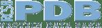 PDB-logo.png