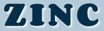 Zinc_logo.png