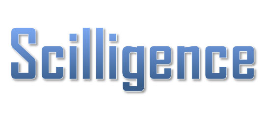 scilligence-logo.jpg