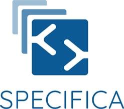 Specifica_Primary_Logo_RGB@4x-100