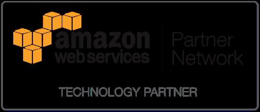 AWSTechnologyPartnerWhite.png