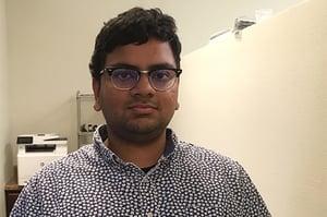 Shankar-J