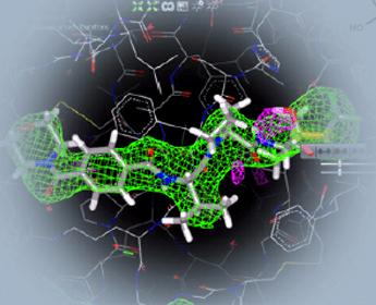 crystallography-icon.png
