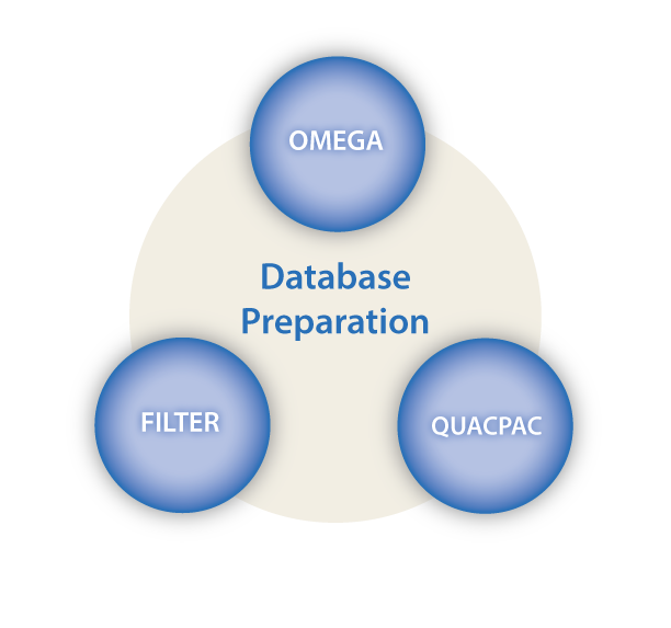 database_preparation_web.png