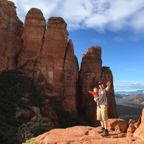 hiking-jharrod-jack
