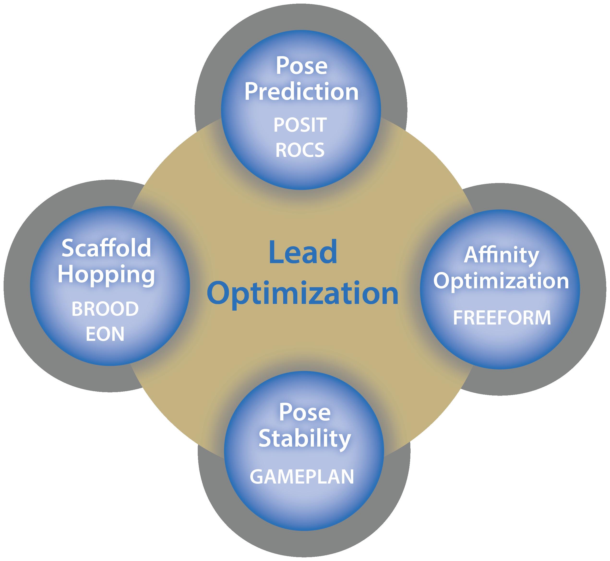 lead-optimization-web-1.png