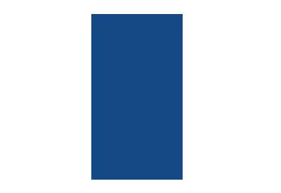 logo_bug.png