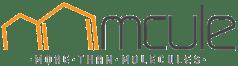 mcule_logo_big_morethanmolecules_trans-1