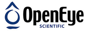 OpenEye Scientific Software Logo