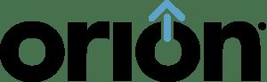 orion-logo-only-reg-mark-transparent-large-300dpi-1
