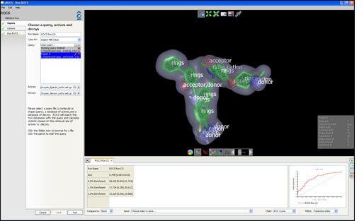 vrocs-screenshots-lg.jpg