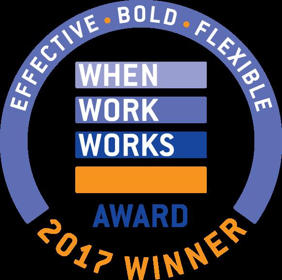 www-award-logo-17.png