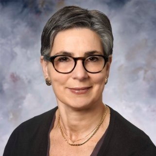 OpenEye Scientific Announces Appointment of Dr. Giovanna Scapin to Board of Directors