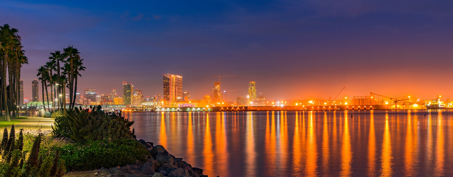 miniCUP - San Diego| Oct. 2, 2018