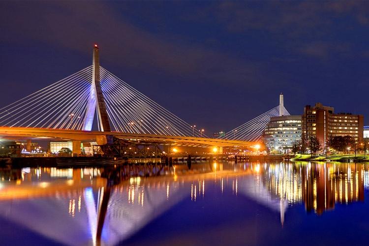 boston-750x500