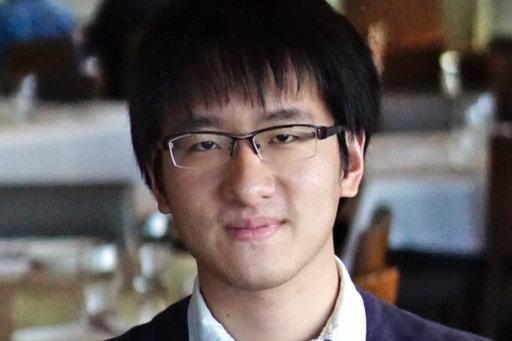 john-zhang