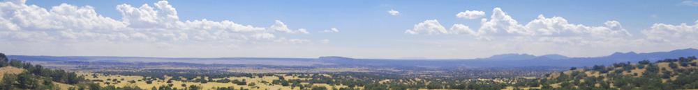 landscape-southsantafe