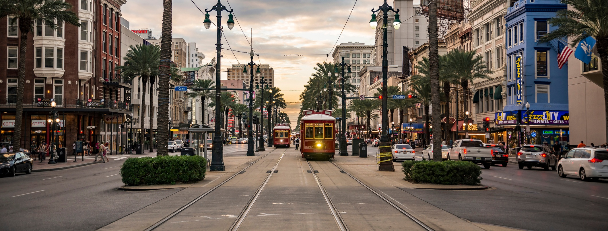new-orleans-cropped