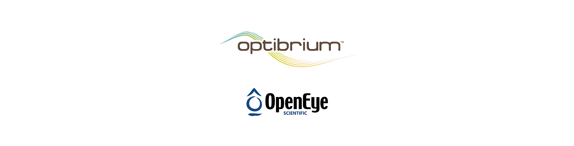 Optibrium Adopts Cheminformatics Toolkits From OpenEye Scientific